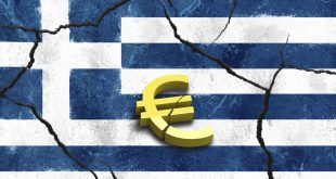 is-europe-ready-for-another-greek-crisis.w_hr