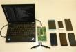 lte-exploitation-hardware-640x419