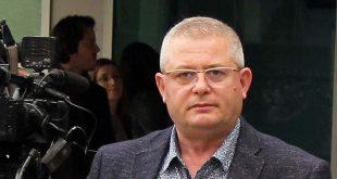Vladimir Kosta