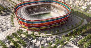 al-gharafa-stadium