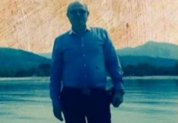 Gjashtë orë në pyetje, ja çfarë ka thënë denoncuesja e Guximtar Boçit para prokurorëve