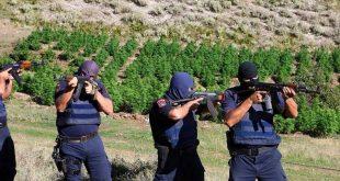policia-antidroge