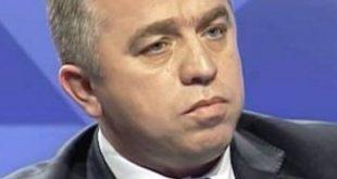 afrim-krasniqi