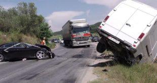 aksidenti-2-933x445