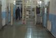 burgu-i-drenoves-300x211