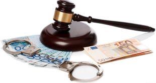 korrupsion-drejtesi