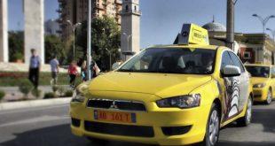 taxi-tirana-airport-albania-merrtaxi-9-620x320