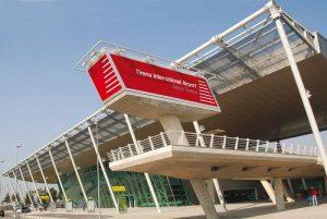 Bileta më të lira: Nga prilli një kompani low-cost nis fluturimet në Rinas