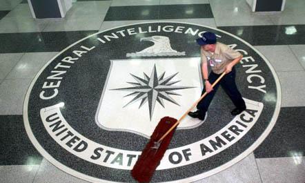 SHBA, zgjidhet drejtori i ardhshëm i CIA-s