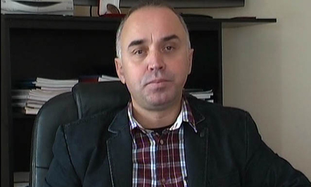 Ish-kreu i Leskovikut: Akuzat ndaj meje, hakmarrje politike