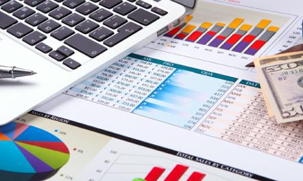 Procedura të reja për mbledhjen e borxhit tatimor