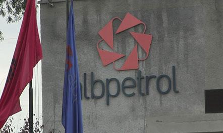 """""""Albpetrol"""", shitje rekord nafte. Plot 167 mijë tonë karburant"""