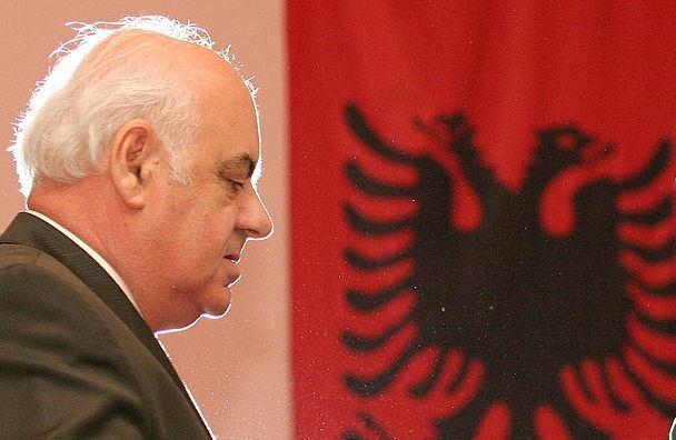 Alfred Moisiu: Si e kam njohur Mehmet Shehun