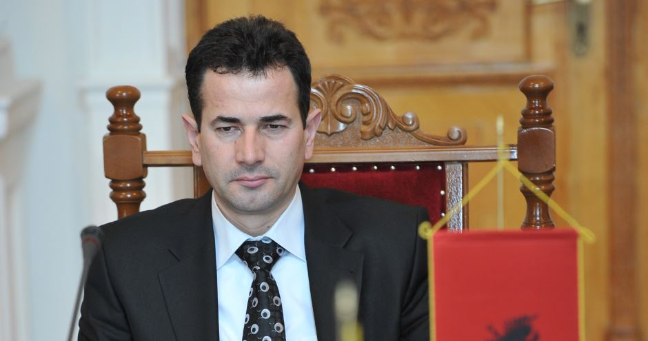 Kryetari i Kushtetueses: Nuk ka ardhur opinioni i Venecias për Vettingun