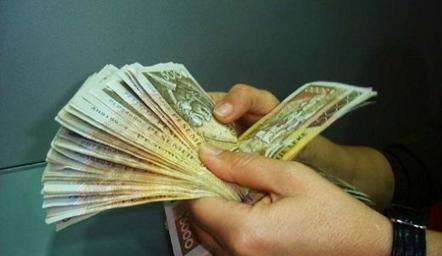 Euro ndal rënien. Këmbimi me Lekun ndalet në 135.2