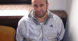 Lulzim_Berisha-arrest-ne
