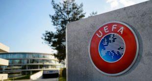 UEFA-640x360