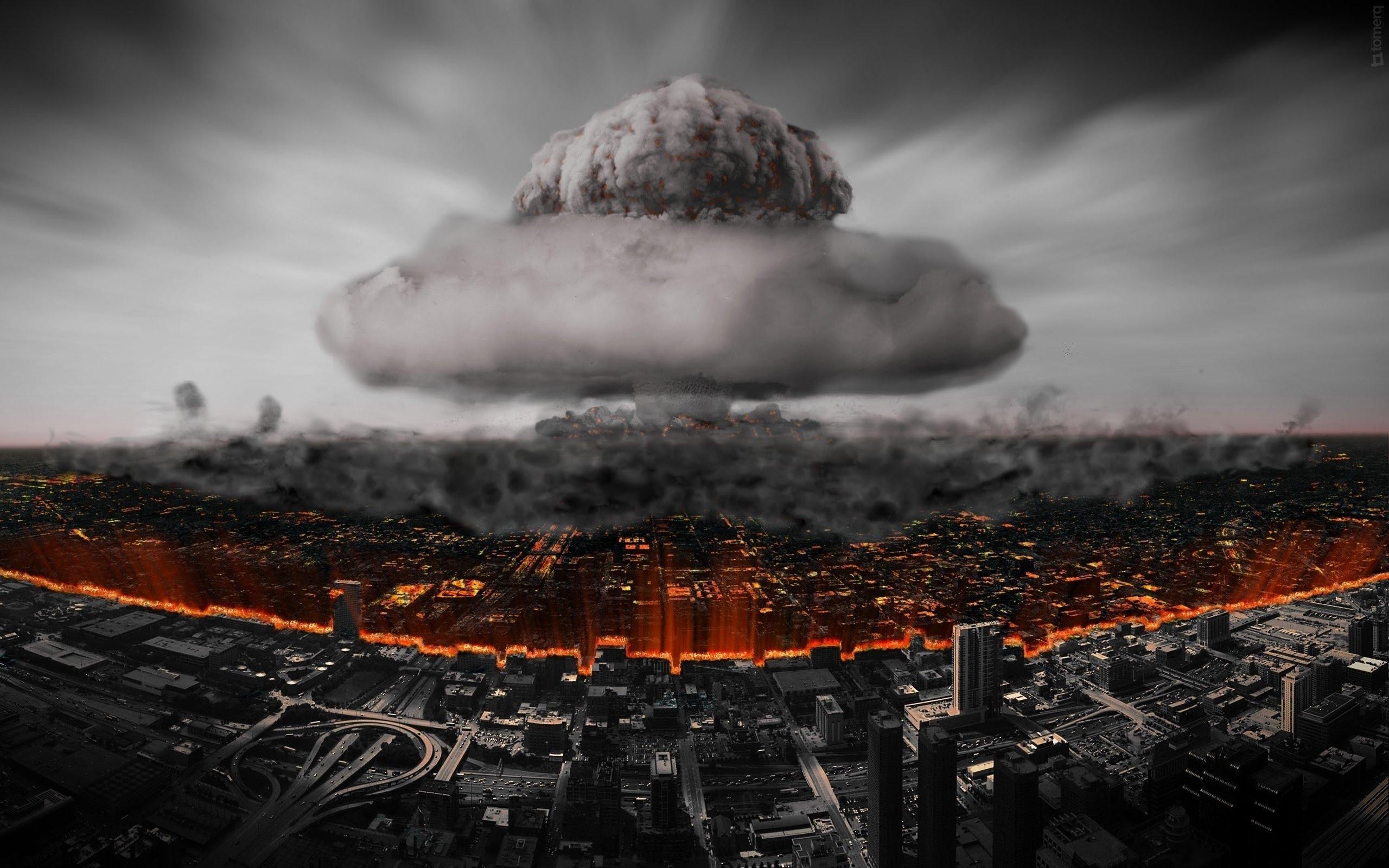 Nga do të nisë Lufta e Tretë Botërore? Ja parashikimet!