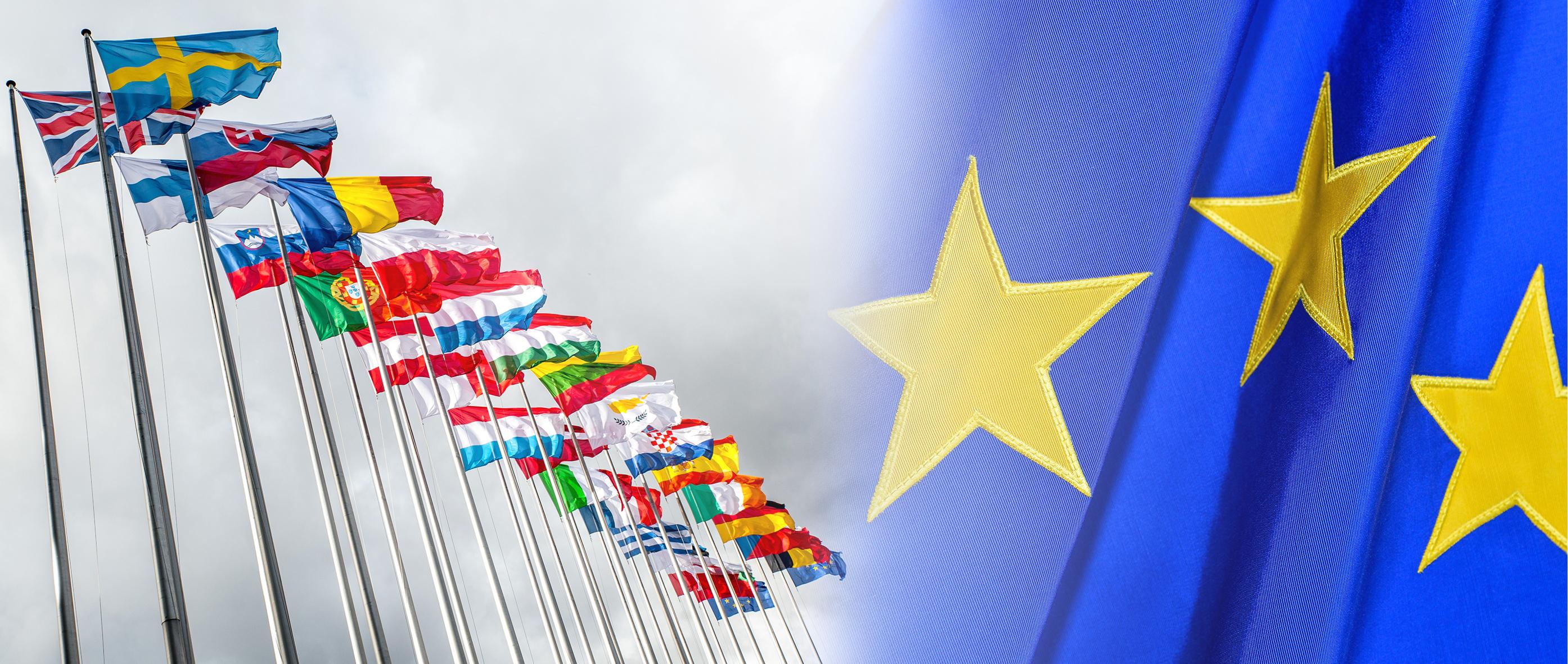 Raporti i Evropës për Shqipërinë: Borxhi publik nuk është ulur, papunesi e lartë