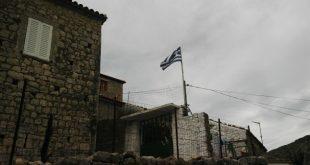 flamur-grek-kalaja-e-himares