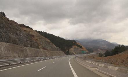 Durrës-Kukës, qeveria miraton konçesionin e mirëmbajtjes