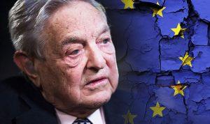 George Soros: BE do të marrë fund! Ja përse