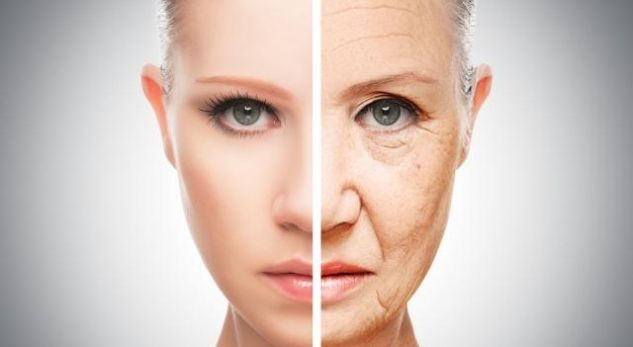 Test i gjakut do të parashikojë se si plakemi?