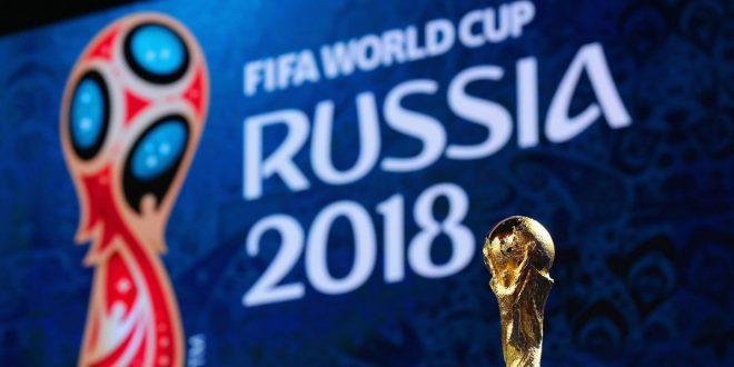 Botërori 2018  Shorti do të hidhet me 1 dhjetor në Kremlin