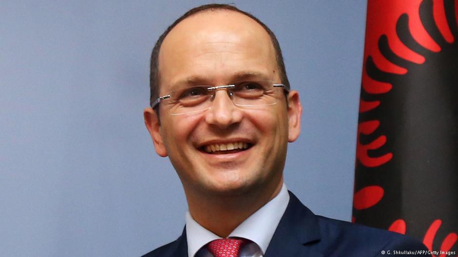 Bushati: Rasti Haradinaj ka prekur palcën e Kosovës