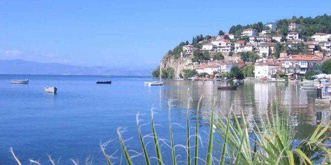 Ndotja e hidrokarbureve në Ohër nuk e ka prekur pjesen shqiptare