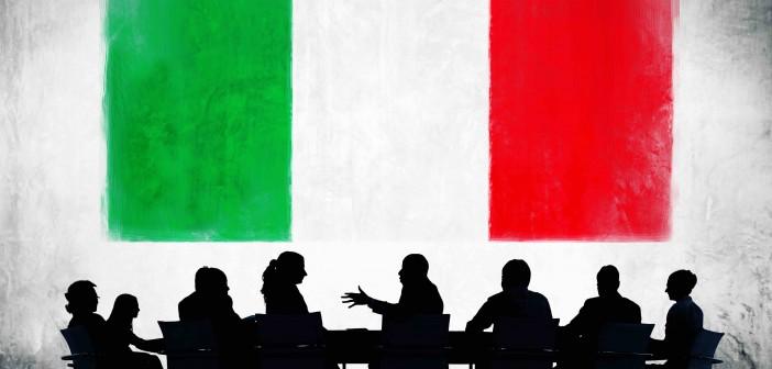 Misteri i bizneseve italiane, hapin dhjetëra subjekte e nuk bëjnë asgjë