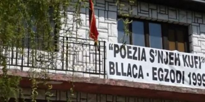 Evropa 93  Restoranti shqiptar ku NATO e gjunjëzoi Millosheviqin