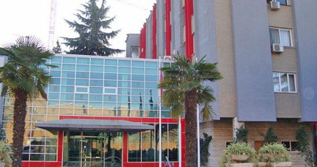 PS publikon listat  Rama i gjashti në Vlorë  Ikën edhe Arta Dade