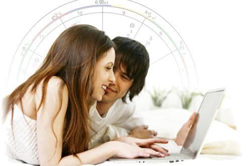 Zbuloni mashkullin ideal sipas shenjës së horoskopit
