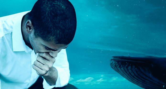 E vërteta e Balenës Blu, si po shkatërrohet njeriu nga interneti