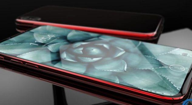 Apple pritet të shënojë rekord shitjesh me iPhone 8