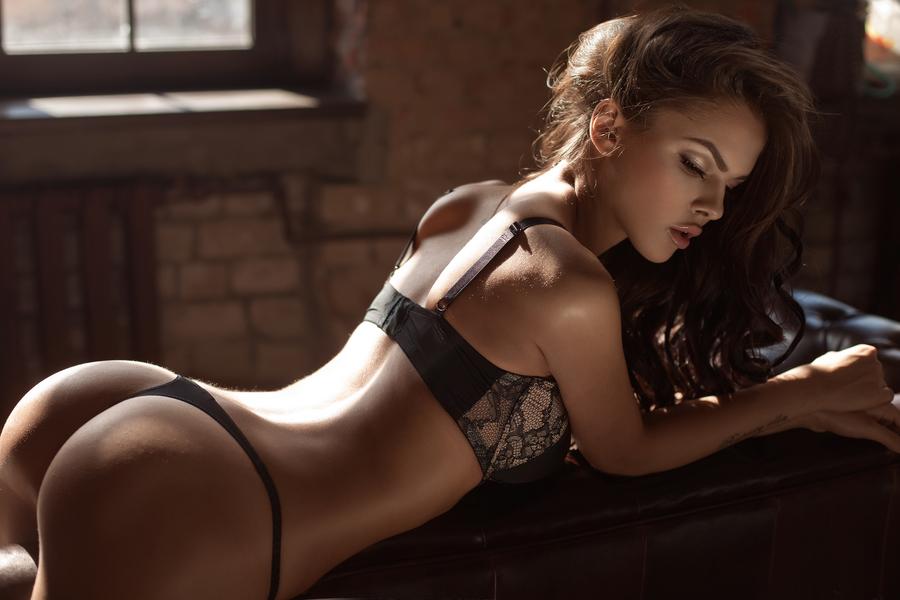 Modelja ruse mahnit fansat me këto FOTO