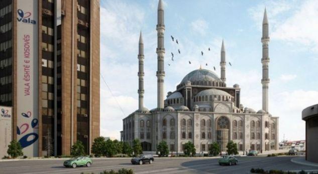 Ja pse kundërshtohet për ndërtimin e xhamisë në Prishtinë