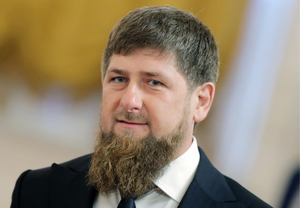 Presidenti i Çeçenisë: Nuk kemi asnjë homoseksual, ata janë djaj