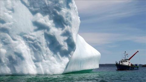 Itali, shkrijnë akullnajat; Regjistrohet temperatura rekord