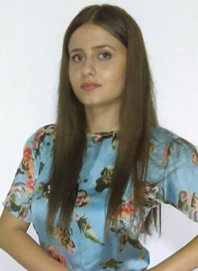Maturantja nga Tirana sjell filmin e saj të tretë: Paratë për bamirësi!