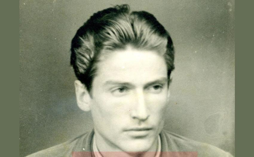 Biografia sekrete e Sali Berishës