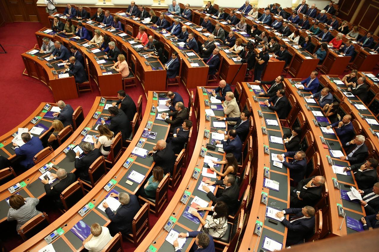 Basha: Zgjedhjet dënuan me vdekje marrëveshjen me Ramën