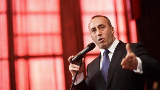 """""""Ramush Haradinaj është një kryeministër nervoz"""""""