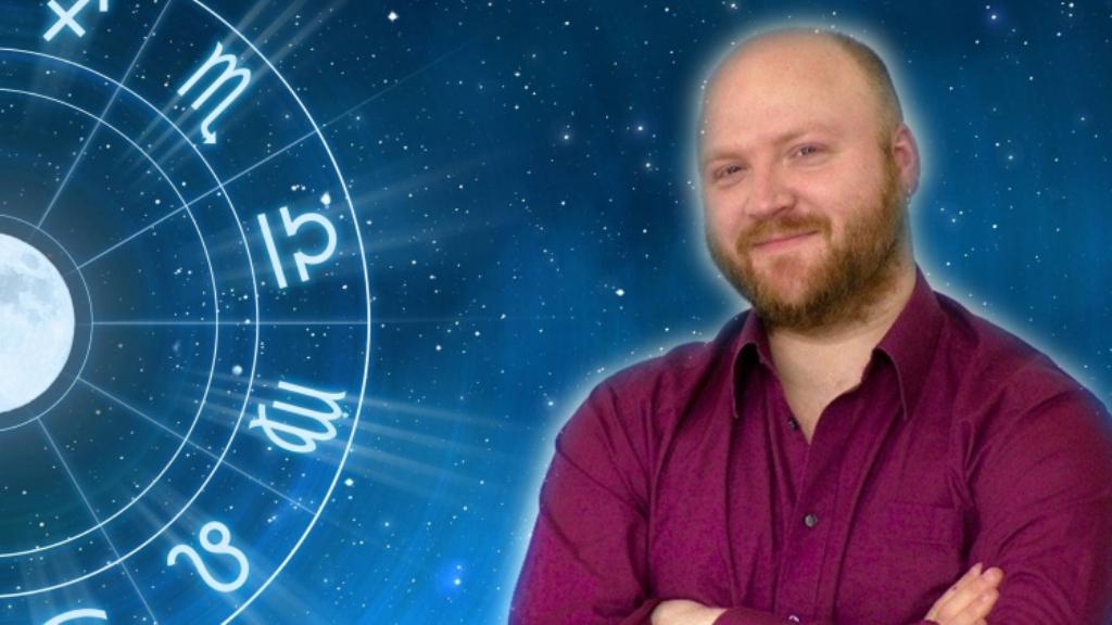 Horoskopi javor sipas Oscar Cainer, 4 shtator-10 shtator 2017
