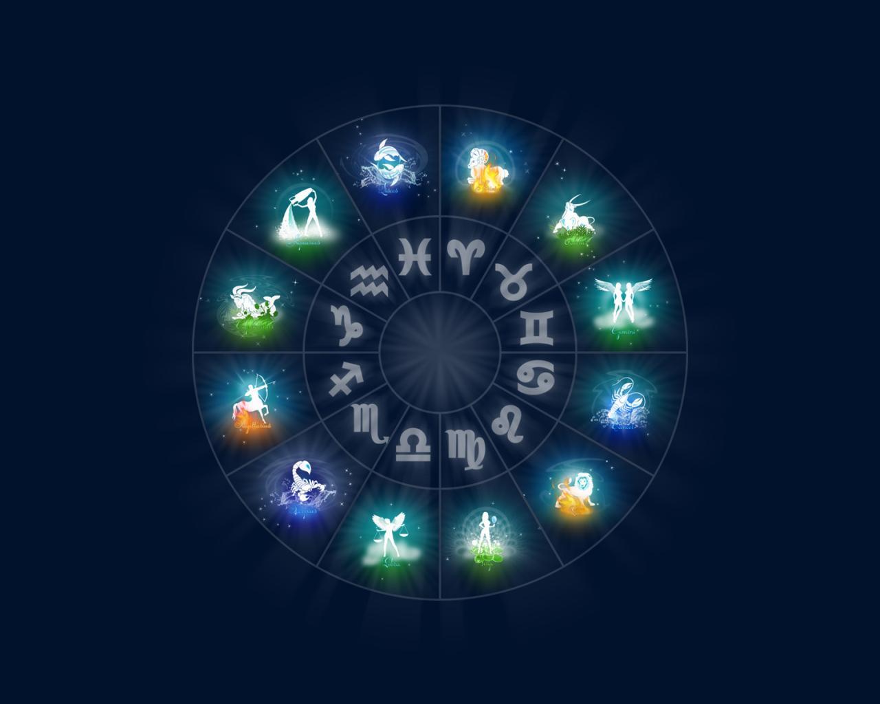 Nëse keni këtë shenjë të Horoskopit, jeni të veçantë