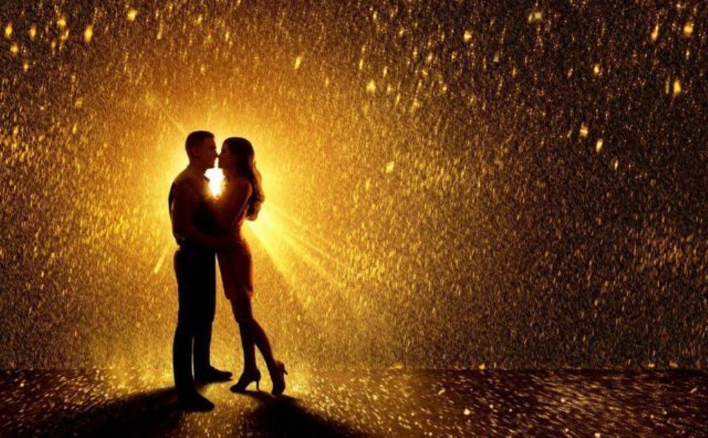 Horoskopi dhe marrëdhëniet seksuale, pozicioni i preferuar për çdo shenjë