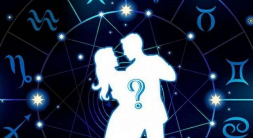 Zbuloni të dashurën IDEALE sipas shenjave të Horoskopit