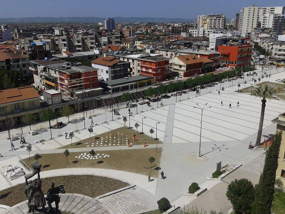 Atentat në mes të qytetit, dy të vrarë në Lushnje