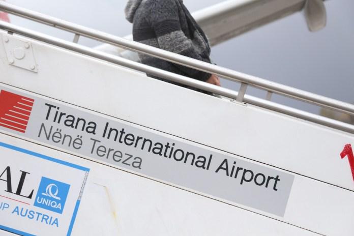 Lajm i keq për kompanitë turistike, ka nisur hetim i gjerë, ja ç'ndodh me azilin